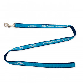 Deluxe Dog Leads - 20mm