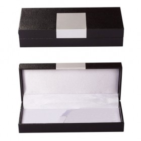 Deluxe Single Pen Boxes
