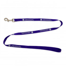 Dog Leads - 15mm