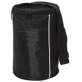 Drum Cooler Bags