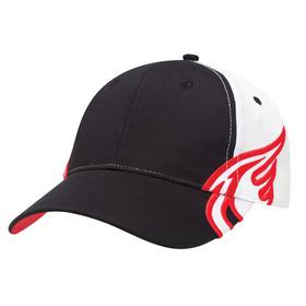 E-Wing Caps