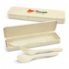 Eco Cutlery Sets