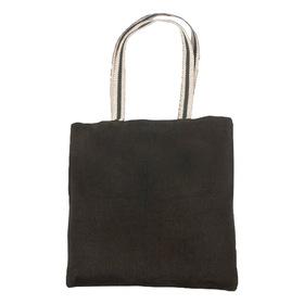 Eco Jute Tote Bags