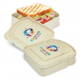 Eco Sandwich Boxes