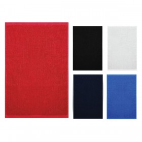Cottesloe Sports Towels