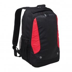 Edmonton Laptop Backpacks