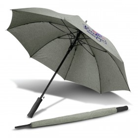 Elite Heather Cumulus Umbrellas