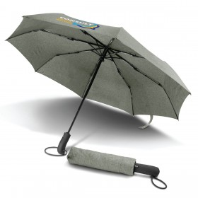 Elite Heather Compact Umbrellas
