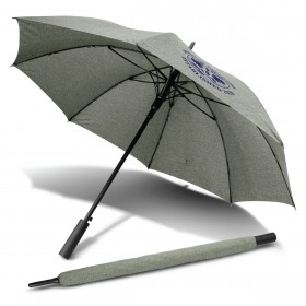 Elite Heather Saver Umbrellas