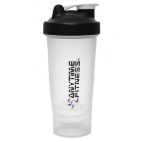 Energiser Protein Shakers