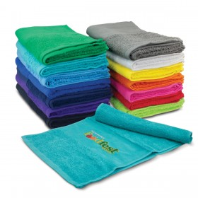 Energy Sports Towels