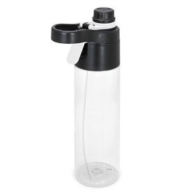 Evandale Mist Bottles