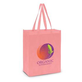 Evandale Tote Bags