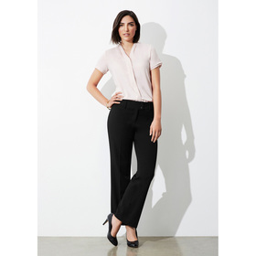 Eve Perfect Pants
