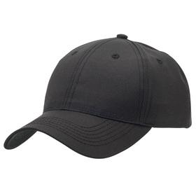 Event Caps