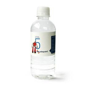 Express 350mL Spring Water