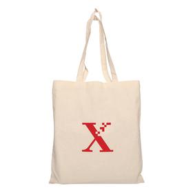 Express Calico Bags