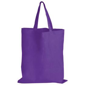Express Coloured Calico Bags