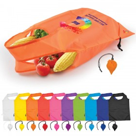 Express Folding Shopping Bags