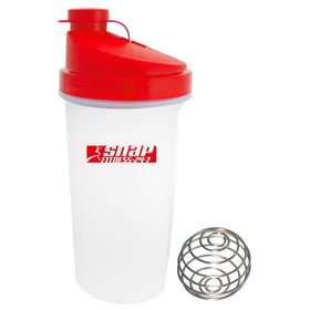 Express Power Shakers