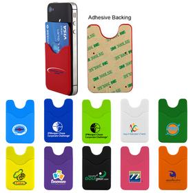Express Smart Wallets