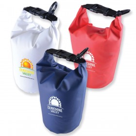 Express Waterproof Bags