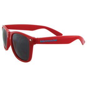 Express Wave Sunglasses