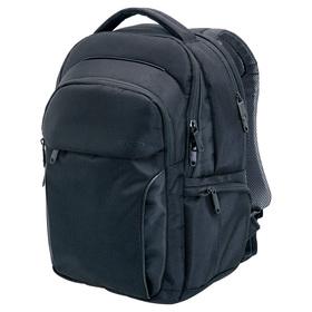 Exton Backpacks