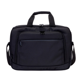 Exton Business Satchels