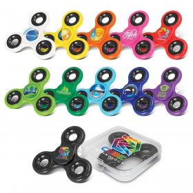 Fidget Spinner Gift Sets