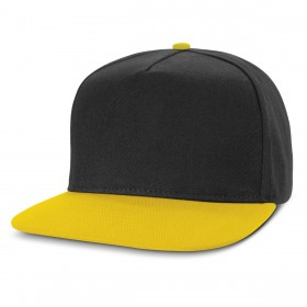 Flinders Flat Peak Caps