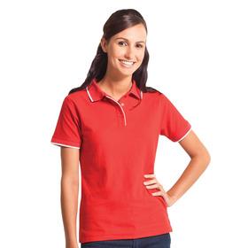 Florence Women's Polo Shirts