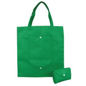 Enduro Fold Bags