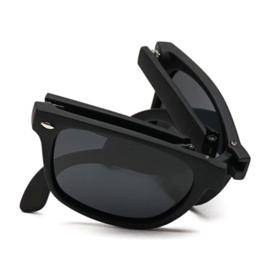 f21c2d2457 Promotional Sunglasses - Lowest Branded Prices In Australia