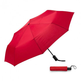 Foldable Wilston Umbrellas