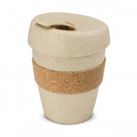 Forrest Cork Cups