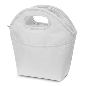 Frost Cooler Bags