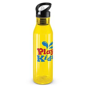 Full Colour Dawes Drink Bottles
