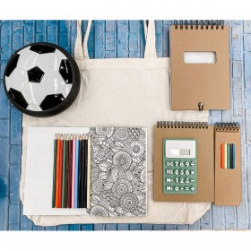 Fun Student Home Packs