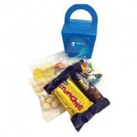 General Mix Snack Packs