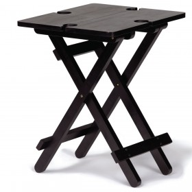 Grande Tavolo Tables