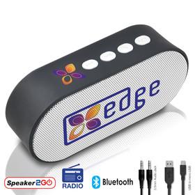 Groove Speakers