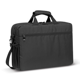 Harvard Laptop Bags