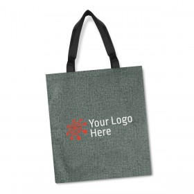 Heather Tote Bags