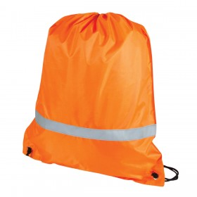 Hi Vis Backsacks