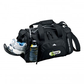 High Sierra Sports Duffle