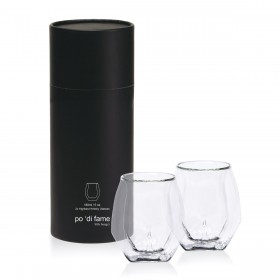 Highland Whiskey Glass Sets