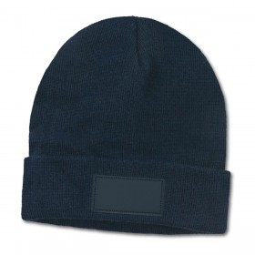 Himalayas Badged Beanies