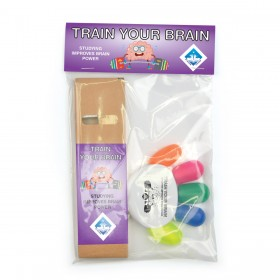 Home School Care Packs