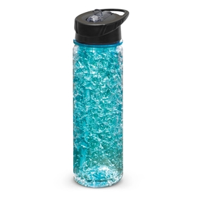 Ice Drink Bottles